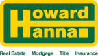 Howard Hanna Logo - Sm