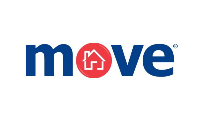 mobile home sales in michigan with Howard Hanna Renews Expands Relationship With Realtor   Operator Move Inc on Miranda Kerr Hot Actress together with Bill Of Sale Forms further General Bill Of Sale Form together with Chicago besides Radio Can Learn Pizza Pizza Man.