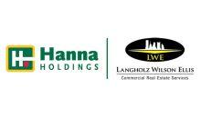 hanna-holdings-langholz-wilson-ellis