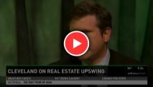real-estate-upswing
