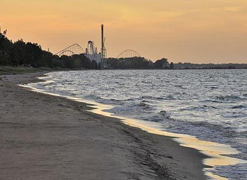 1409 Cedar Point Road 2