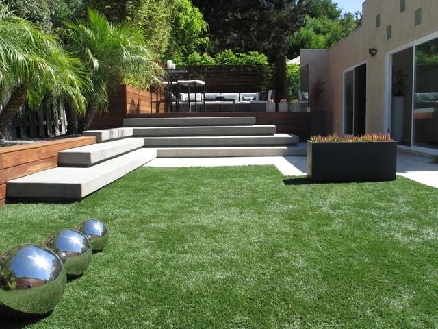 Real Estate Glossary Volume 4 Landscape Design Styles Howard