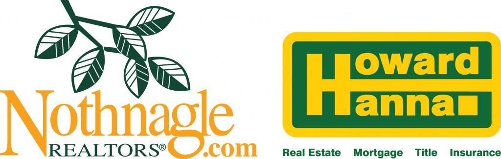 NY-and-HH_Logos