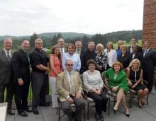 Ligonier Valley Real Estate Company Joins Howard Hanna