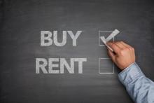 Buy or rent on Blackboard