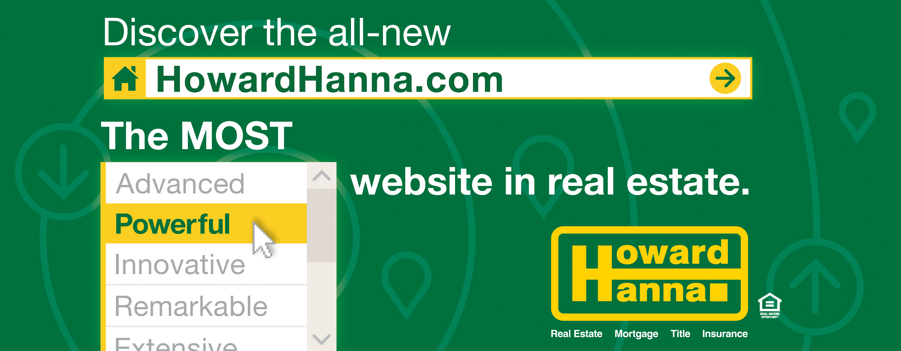 HowardHanna.com