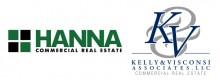 KV_Com_logo