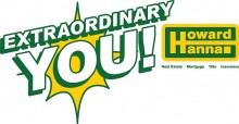 Howard Hanna Extraordinary You Logo