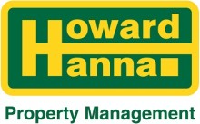 Property Management logo - blog resolution
