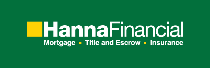 Hanna Financial Logo