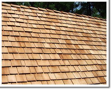 Cedar-roofs - httpcedarshinglesrestoration.com