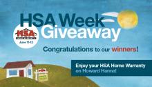 HSA Week Winners Blog Banner-01