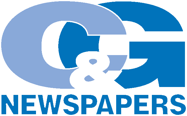 C & G Newspapers