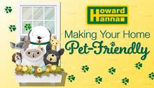 Pet-Friendly_Blog_MediaRoom_FINAL