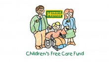 Children's Free Care Fund