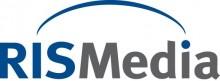 RISMedia-Logo