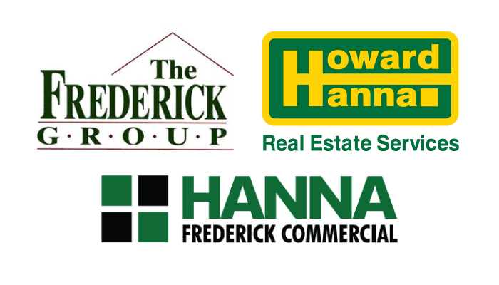 Hanna Frederick Commercial