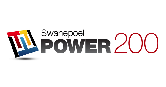 swanepoel-power-200-list