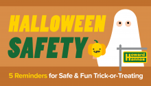 10-30-halloween-safety-blog-banner-01