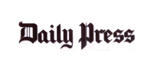 daily-press-logo-take-two-for-blog