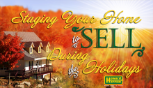 thanksgiving_stagingyourhometosell_mediaroombanner_700x400_final