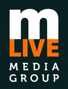 MLive.com logo