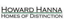 homes-of-distinction-logo