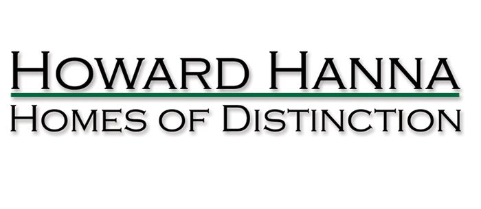 Homes of Distinction Logo