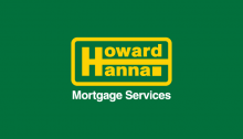 Howard Hanna Mortgage Service Logo