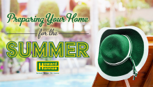 mediaroombanner_preparingyourhomeforthesummer_v2