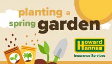 spring-garden-blog-banner-01