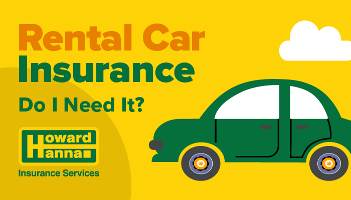 rental-car-insurance-blog-banner-01