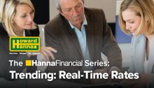 hfs-trending-rates-blog-banner-01