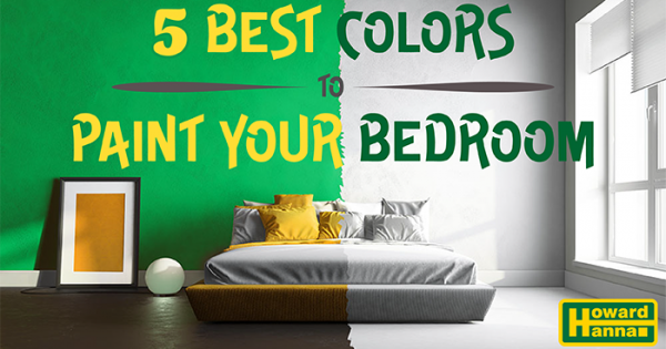 MediaRoomBanner_BestBedroomColors_v2-600x315.png