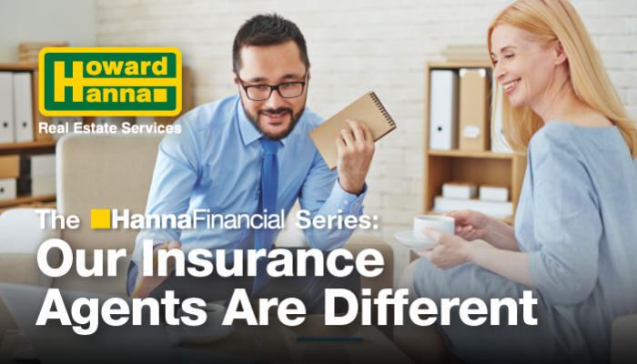 hfs-our-insurance-agents-are-different-blog-banner-01