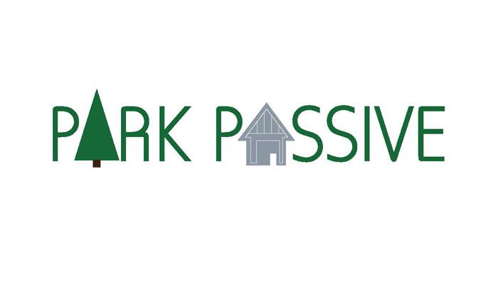 park-passive