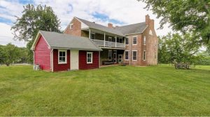 5-400-stackstown-road-marietta-pa-17547