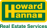 Howard hanna RES Logo