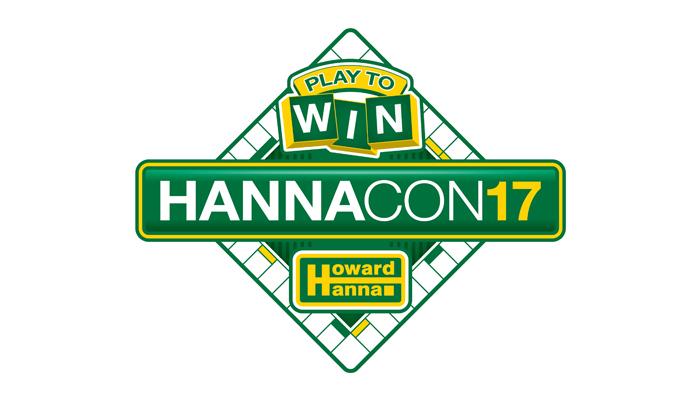 hannacon_17_blog