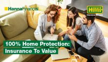 hfs-insurance-to-value-blog-banner-01