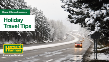holiday-travel-tips-blog-banner-01