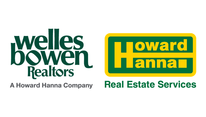 Welles bowen Realtors joins Howard hanna