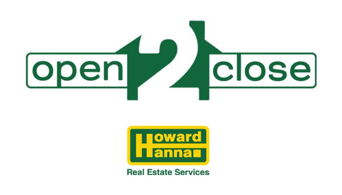 New Howard Hanna Open House App Powered By Spacio Howard Hanna Blog