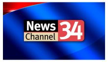 News Channel 34