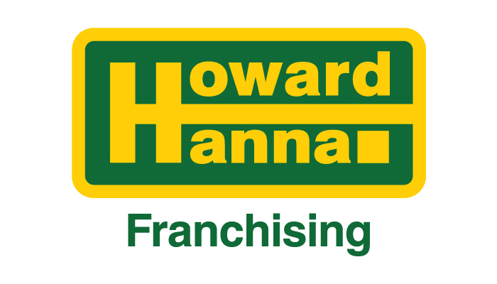 Howard Hanna Franchising Logo