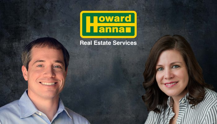 New Canfield agents release picture
