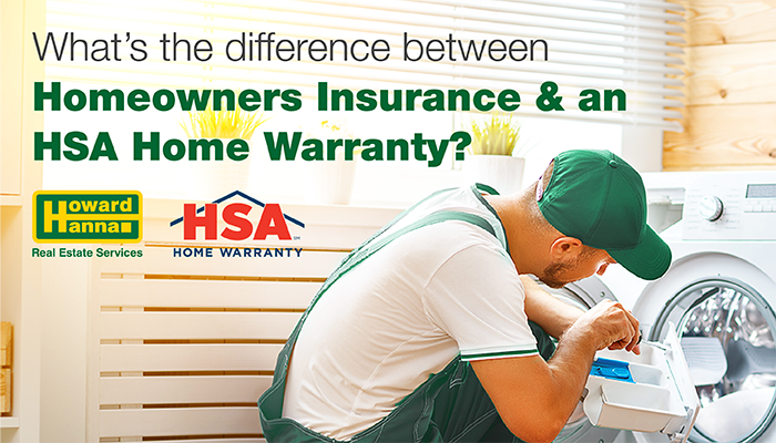 What S The Difference Between Homeowners Insurance And An