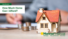 mortgage calculator how much home can i afford
