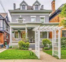 6215 kentucky avenue home for sale listed in the new york times