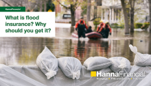 HannaFinancial - Flood Insurance-01